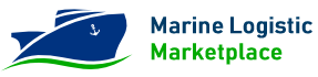 marketplace.maritimedia.com